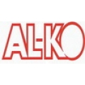 Al-Ko